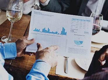 SEO优化中索引和收录的关系缩略图