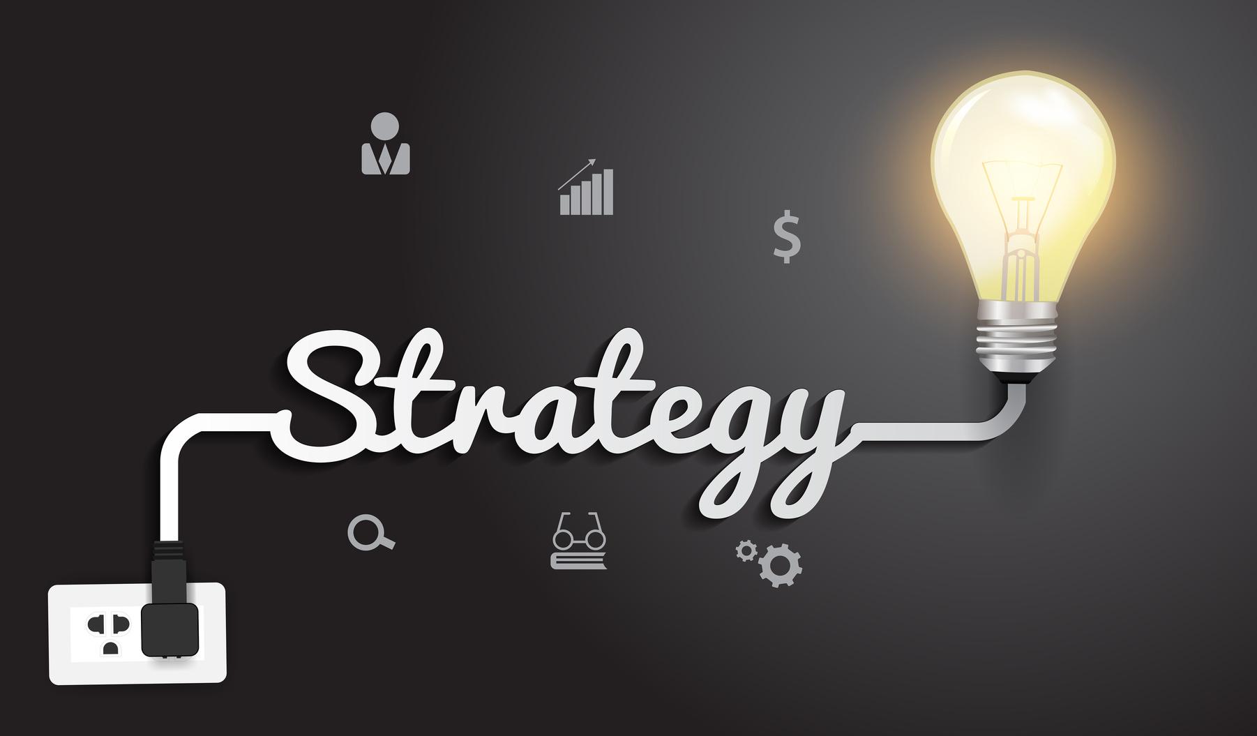 小企业网络营销怎么做