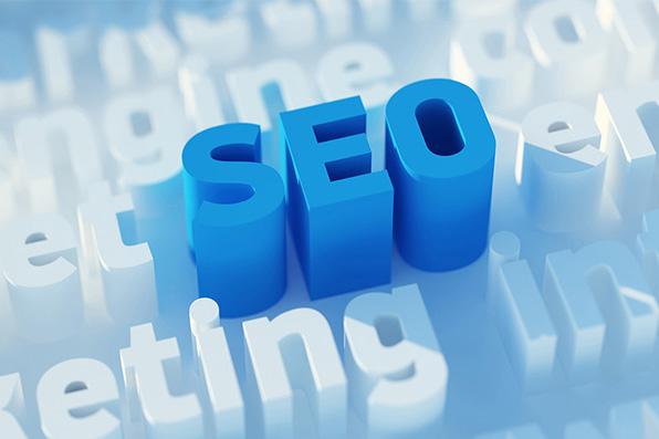 百度搜索引擎的工作原理是什么?缩略图
