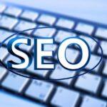 谷歌推出了一个广泛的核心搜索算法更新。缩略图