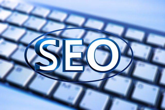 如何提高SEO网站内容的收录率?缩略图