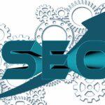 播客的力量:搜索引擎关键词的角度缩略图